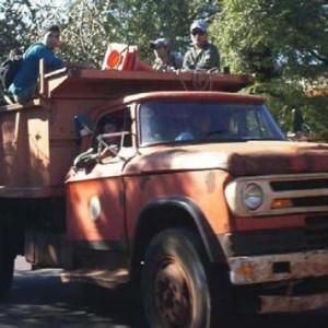 camioncongente
