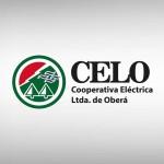 Corte programado de energía eléctrica para mañana sábado 2