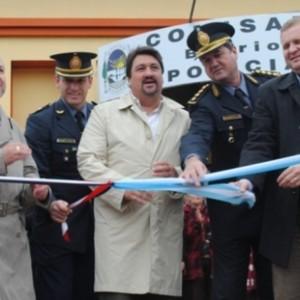 closs-franco-inauguración