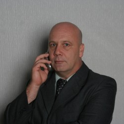 Jorge Mielniczuk