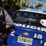 policiamis1