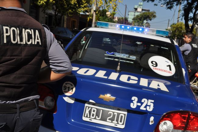 policiamis1