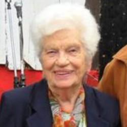 Teresa Passalacqua