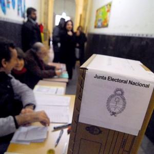 urna-elecciones-voto