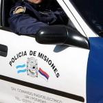 La policía busca al agresor de un joven con discapacidad