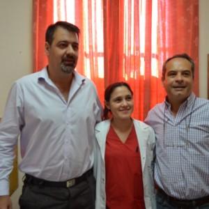 Dr.-González-Dra.-Rippel-y-Dr.-Proeza