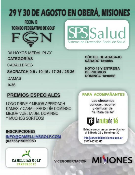 Federativo2015