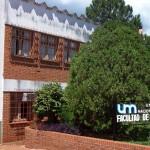 Facultades de la UNaM seguirán de modo virtual