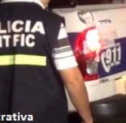 Policia-11-520x245