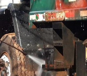 lavar-camiones-599x264