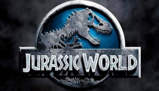 222jurassic-world-portada