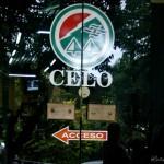 CELO Administración cierra el lunes y martes