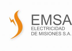 Emsa-Electricidad-Misiones
