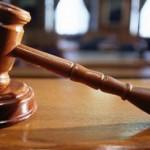El Juzgado de Paz de Oberá tendrá nueva sede