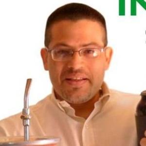 José-Andrés-Oliveras-e1442618457826