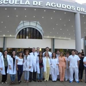 Servicio-de-Cirugía-Plástica-Reconstructiva-Patología-Mamaria-y-Servicio-de-Oncología-del-Hospital-Escuela-de-Agudos-Dr.-Ramón-Madariaga-de-la-Ciudad-de-Posadas