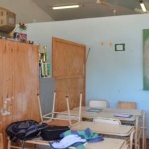 a-escuela-e1414016700833