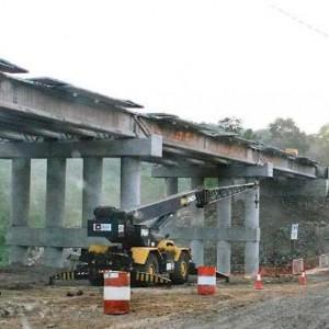 puenteacaraua