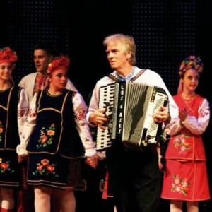 rulograbovieski
