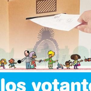 131106_a_los_votantes