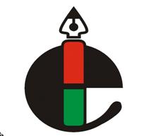 Logo circulo de periodistas ignacio ezcurra