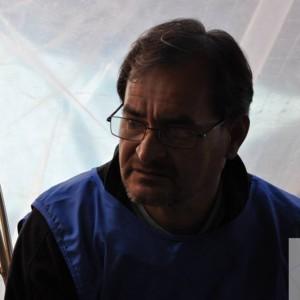 JORGE KOKI DUARTE SEC GRAL CTA MISIONES
