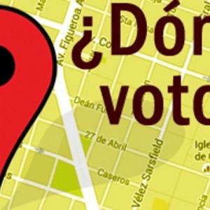 banner-donde-voto-700x357