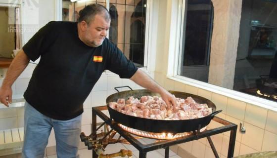 cocina españa2
