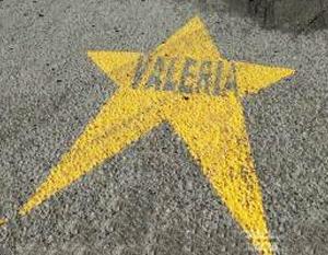 estrella-valeria