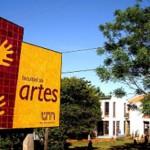 Asueto y duelo en la Facultad de Arte y Diseño