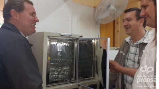 nuevo laboratorio para analisis de alimentos (3)