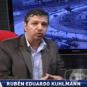 30875-ruben_eduardo_kuhlmann