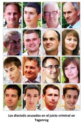 Acusados-x-su-Fe-en-Taganrog