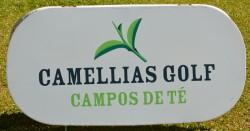 CamelliasGolf