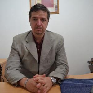 Eduardo Kuhlmann