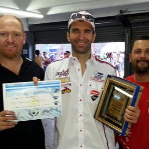 diego-zapaya-campeonato-argentino-de-velocidad-superbike