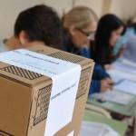 La Policía de Misiones recuerda las prohibiciones vigentes en el Código Nacional Electoral