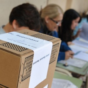 elecciones-autoridades-mesa