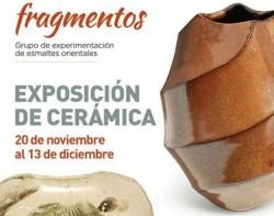 expo-cerámica1