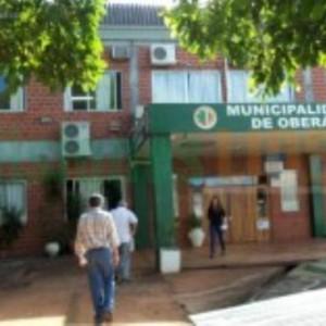 municipalidaddeobera