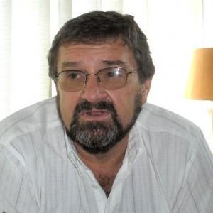 Ewaldo Rindfleisch