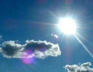 clima-soleado