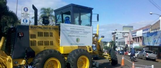 maquinas-municipalidad-620x264