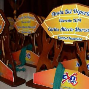 premios-nexo-sport