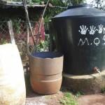 Hay 32 barrios obereños con problemas de agua potable