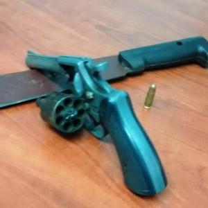 Armas-secuestradas-por-la-Montada-URII