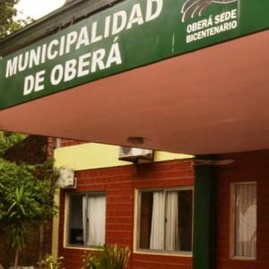 municipalidad-obera