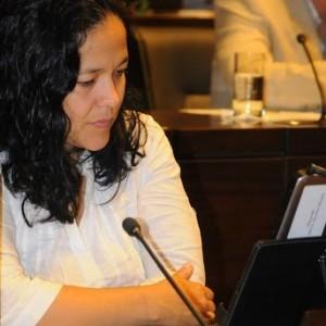 Dip. Myriam Duarte5
