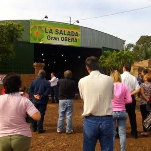 La-Salada-Guarani