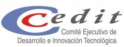 cropped-Logo-cedit